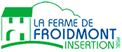 Ferme de Froidmont Insertion